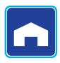 Warehouse (m2)